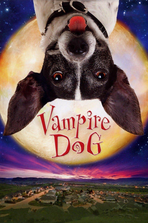 Vampire Dog 2012 Dual Audio Hindi 300MB BluRay ESub Download