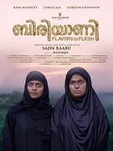 Biriyani (2021) HDRip Malayalam Full Movie Free Download