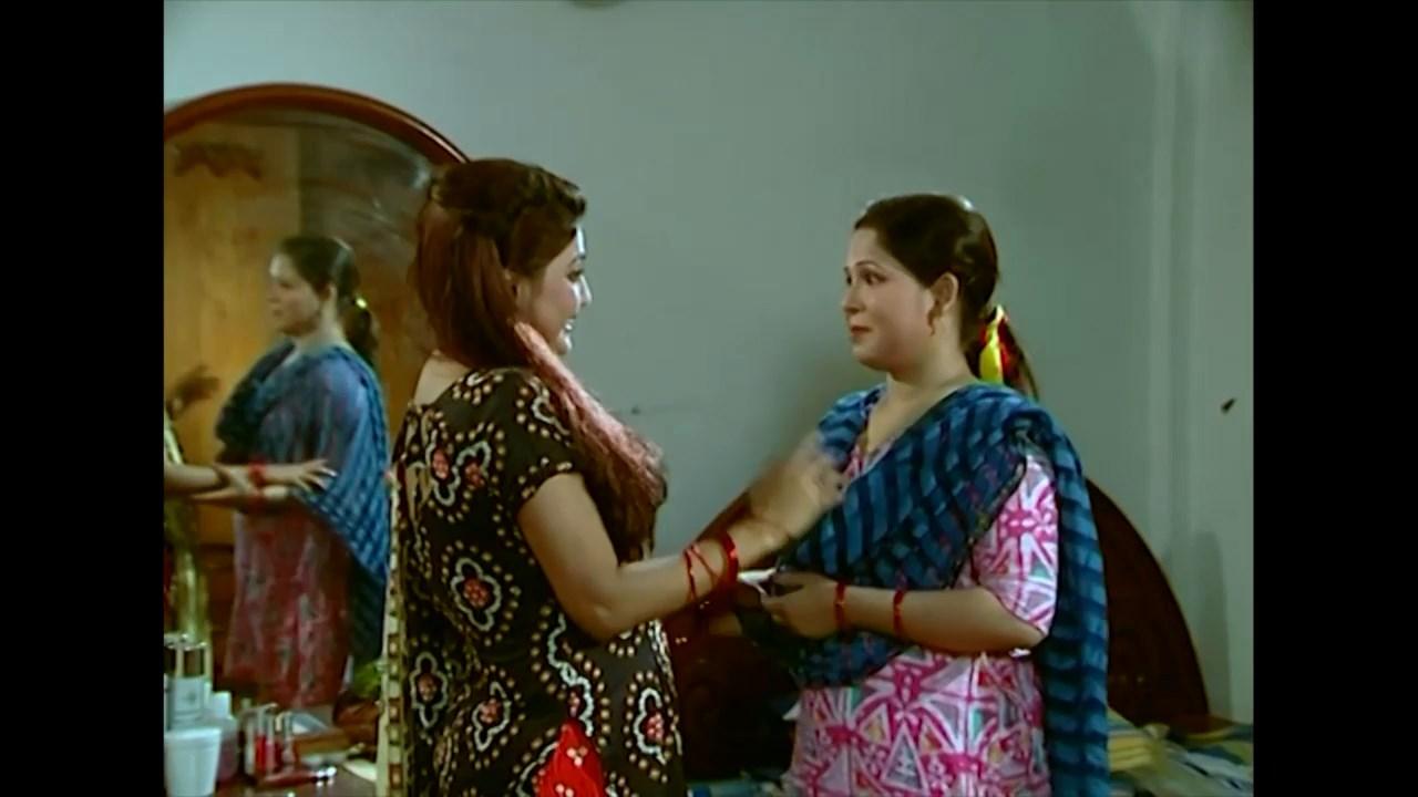 Jibon Nodir Tire (3)