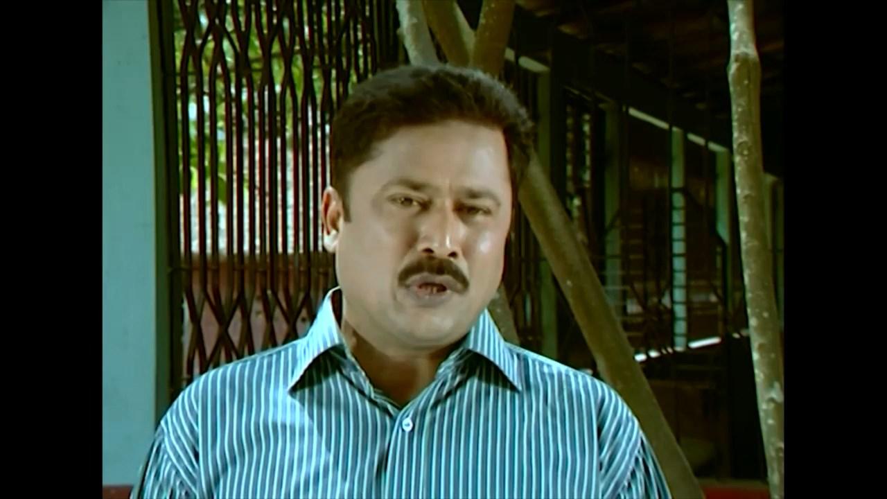 Jibon Nodir Tire (4)