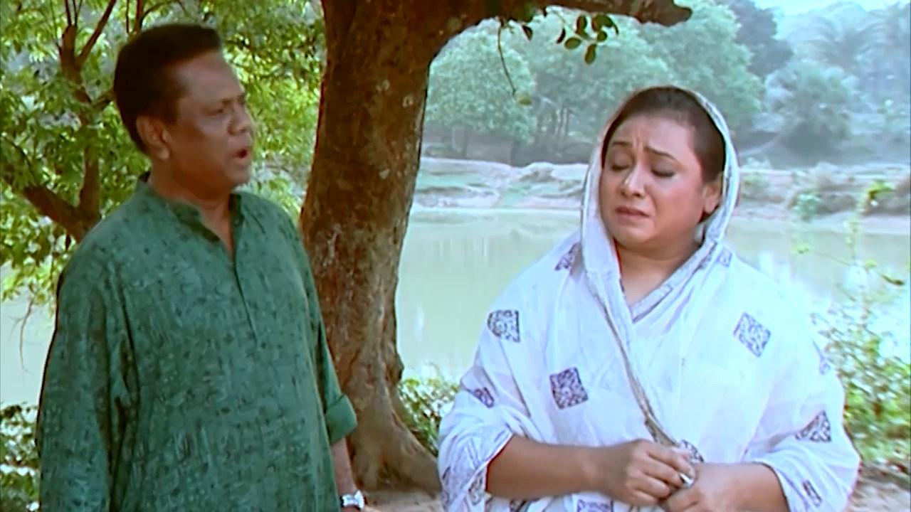 Jibon Nodir Tire (7)