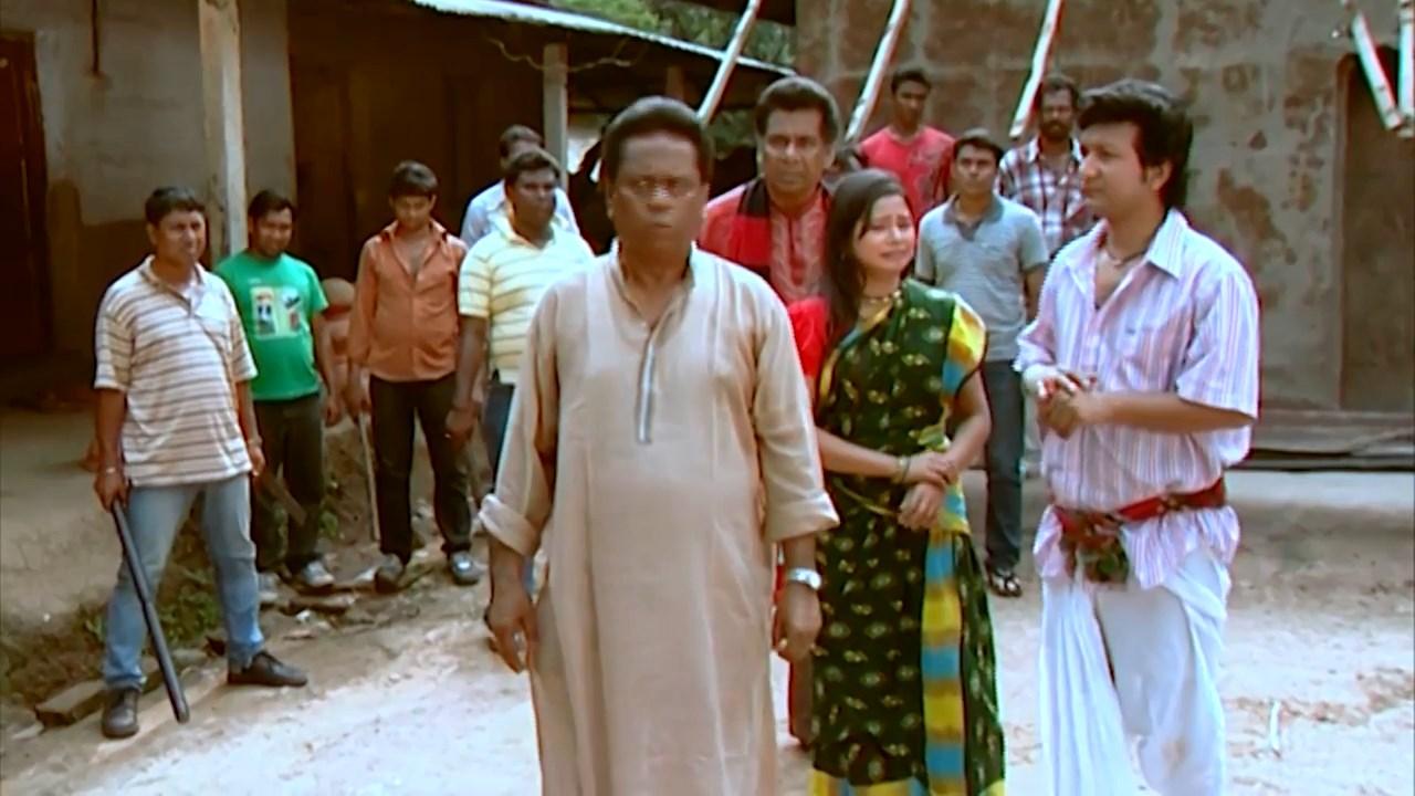 Jibon Nodir Tire (8)