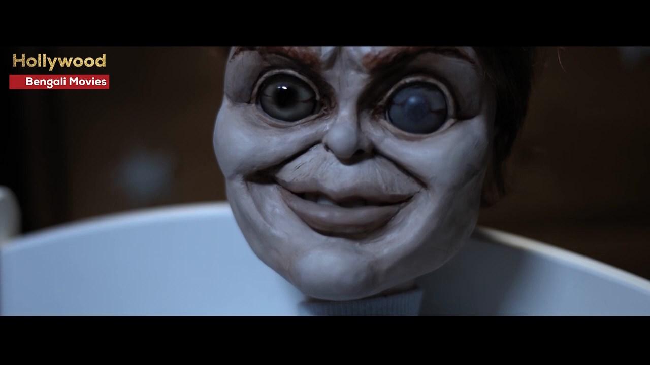 Robert The Doll (8)