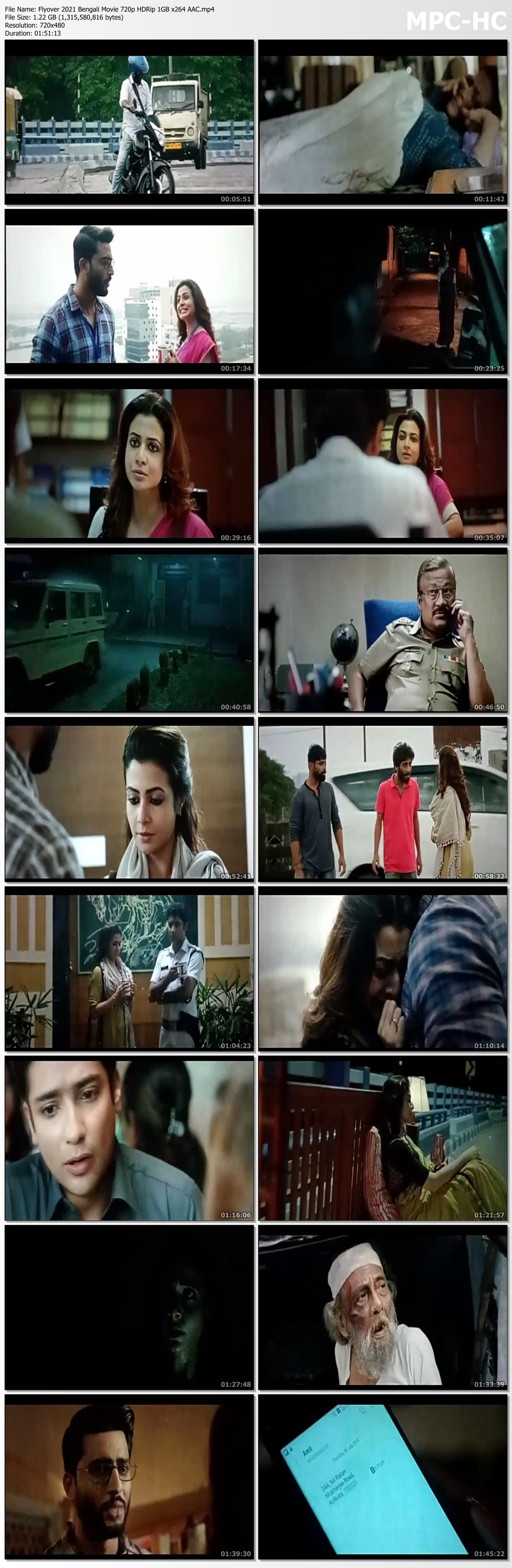 Flyover 2021 Bengali Movie 720p HDRip 1GB x264 AAC.mp4 thumbs