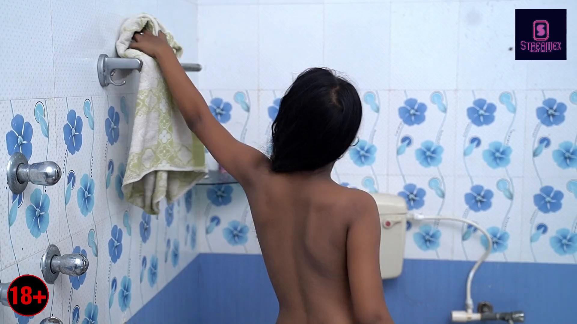 Juli Bath (3)