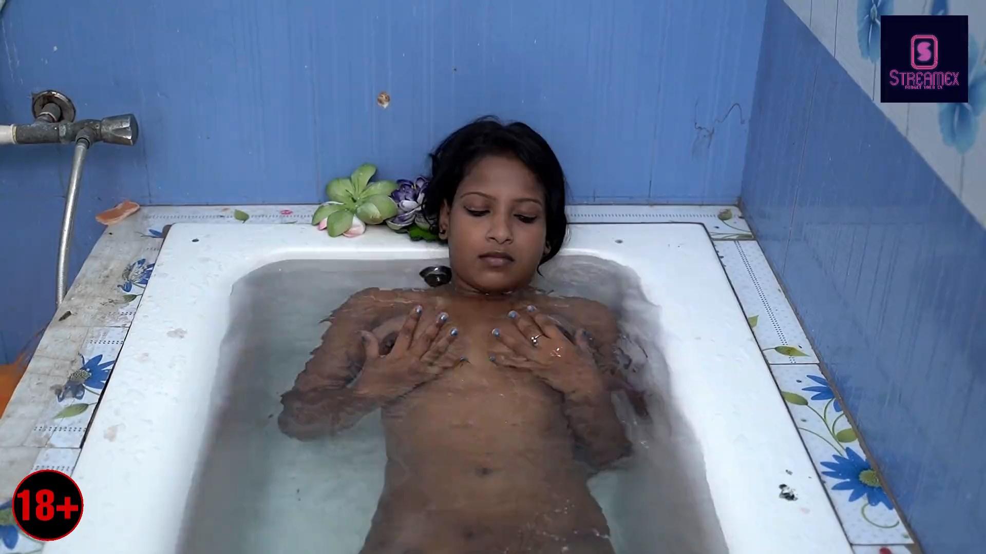Juli Bath (6)