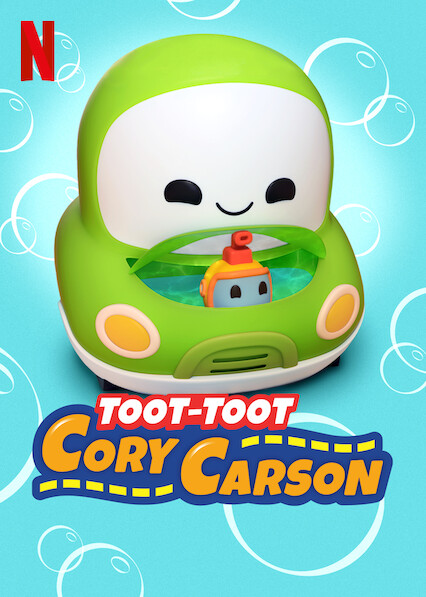 Go! Go! Cory Carson 2021 S04 Complete Hindi Dual Audio NF Series 720p HDRip MSubs 400MB Download