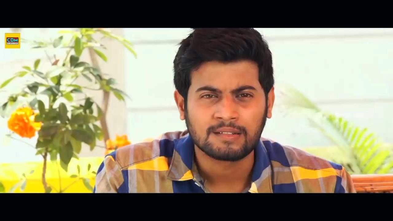 YEVANAVAN 2021 Bangla Dubbed Movie.mp4 snapshot 00.19.16.120