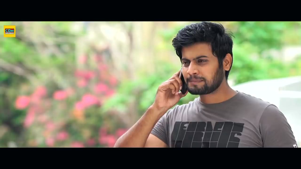 YEVANAVAN 2021 Bangla Dubbed Movie.mp4 snapshot 00.29.36.480