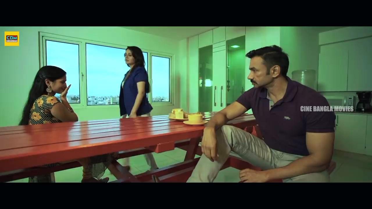 YEVANAVAN 2021 Bangla Dubbed Movie.mp4 snapshot 01.12.35.840