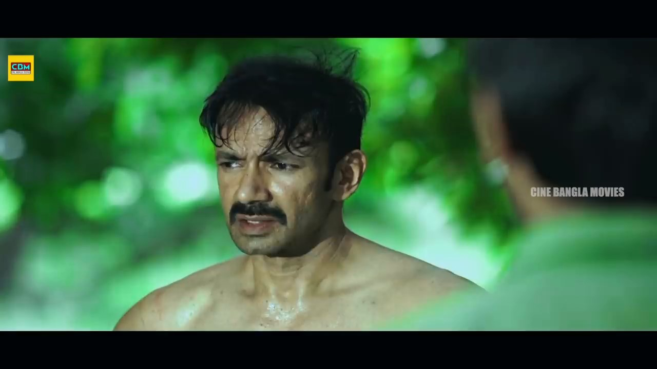 YEVANAVAN 2021 Bangla Dubbed Movie.mp4 snapshot 01.29.48.160