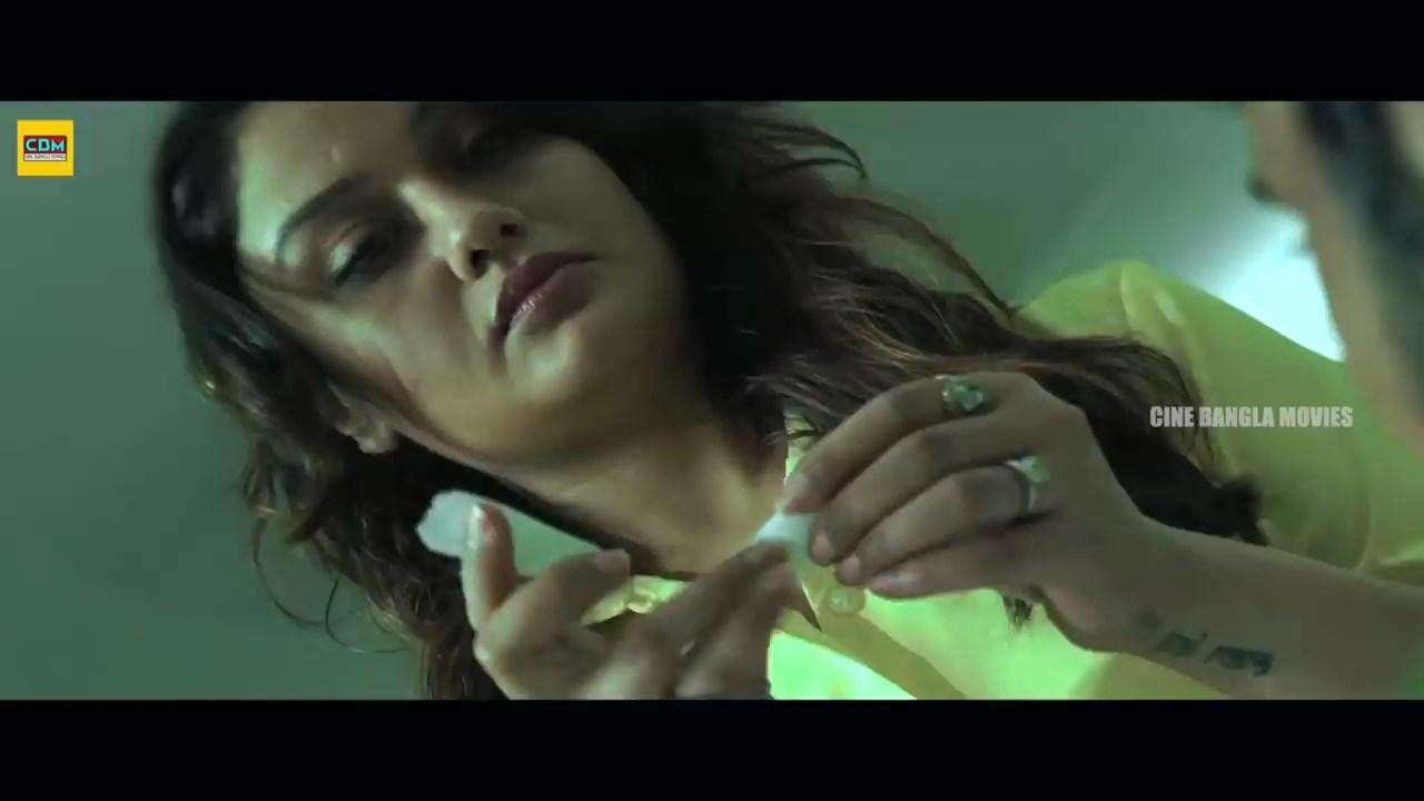 YEVANAVAN 2021 Bangla Dubbed Movie.mp4 snapshot 01.35.22.240