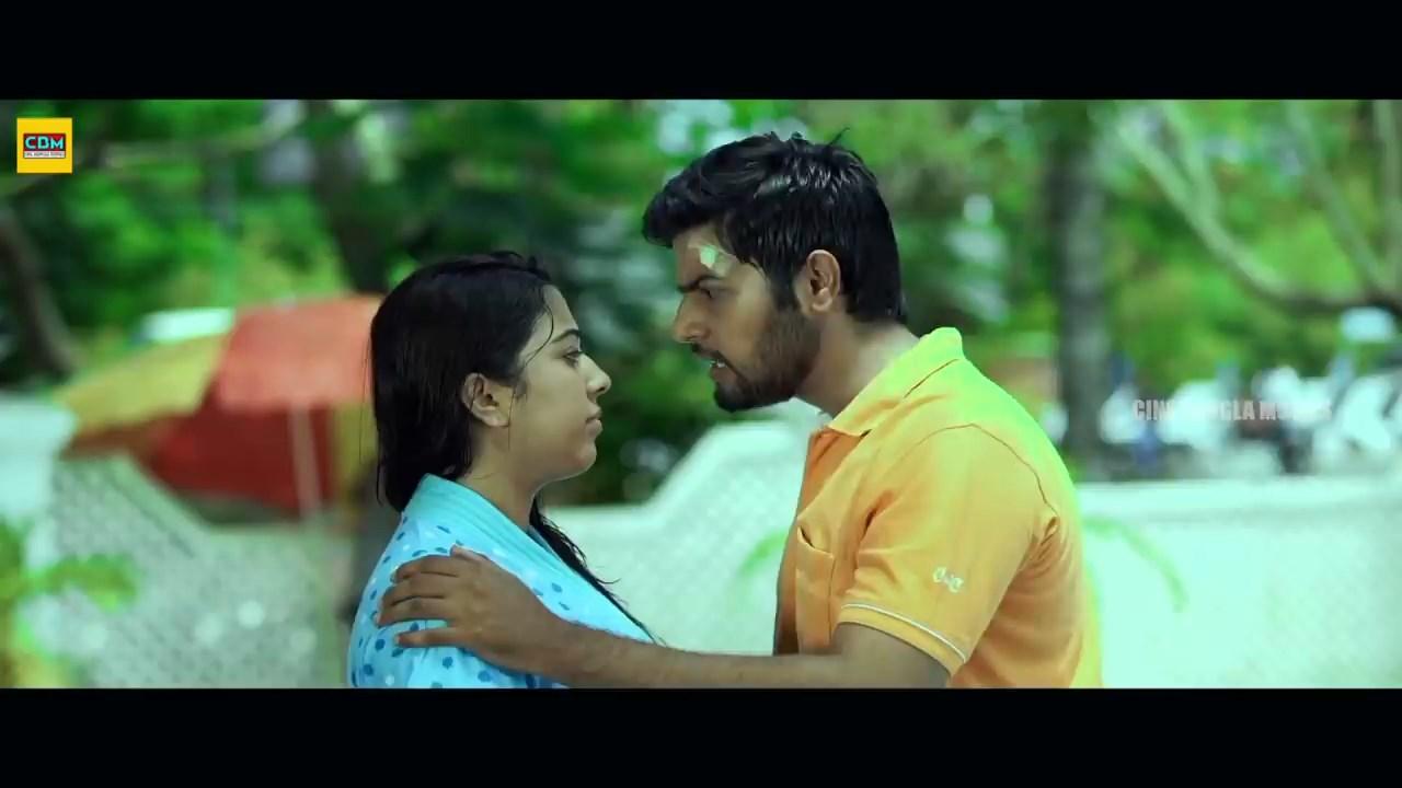 YEVANAVAN 2021 Bangla Dubbed Movie.mp4 snapshot 01.41.05.560