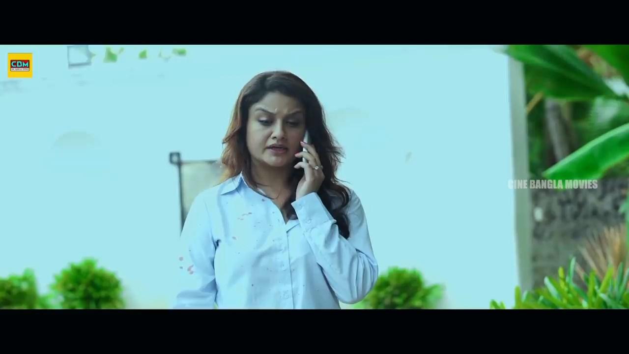 YEVANAVAN 2021 Bangla Dubbed Movie.mp4 snapshot 01.49.21.240