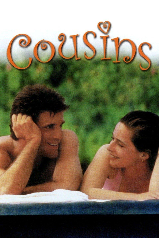 18+ Cousins 2021 English Hot Movie 720p HDRip 700MB Download