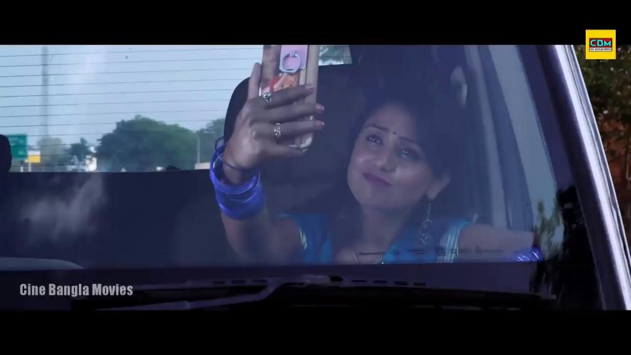 Basumbi 2021 Bangla Dubbed Movie.mp4 snapshot 00.20.56.221