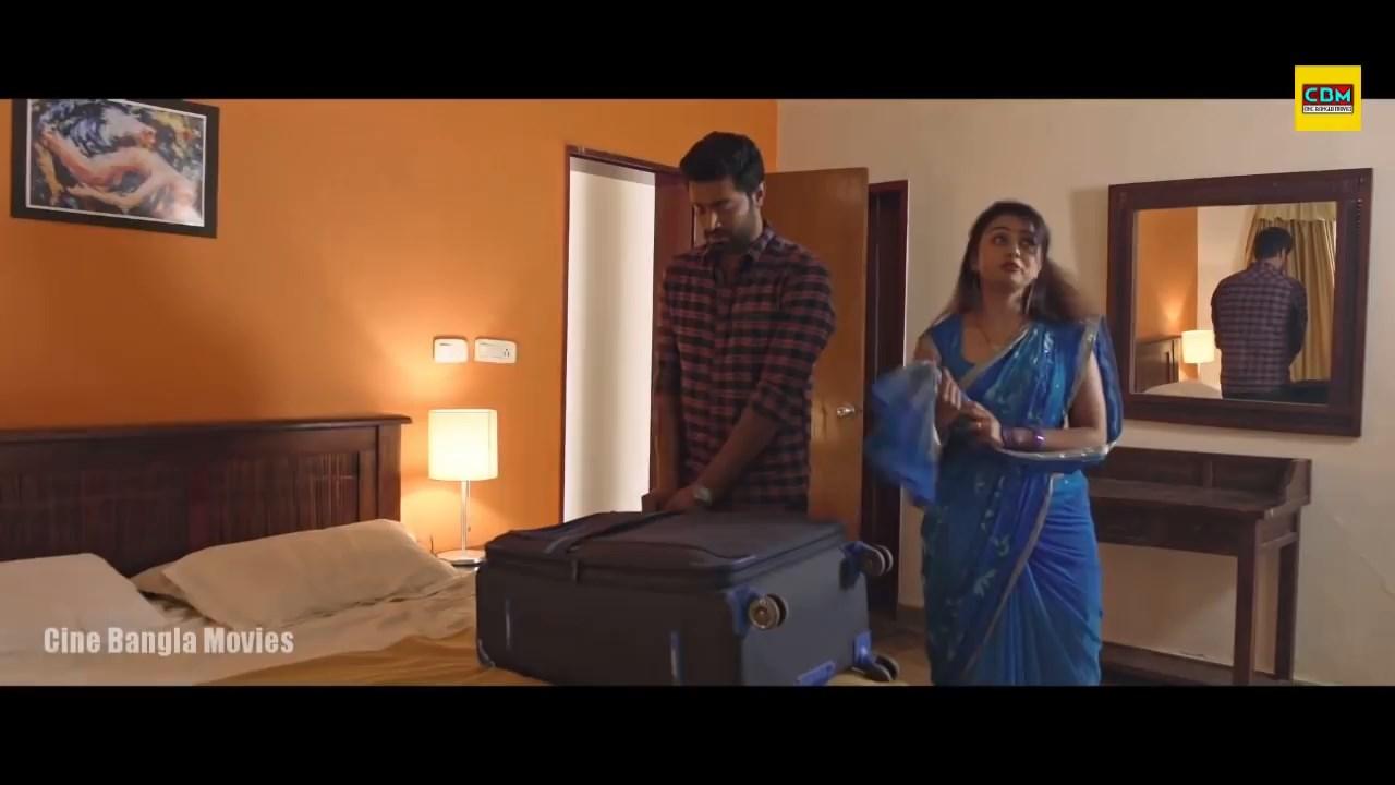 Basumbi 2021 Bangla Dubbed Movie.mp4 snapshot 00.27.11.796