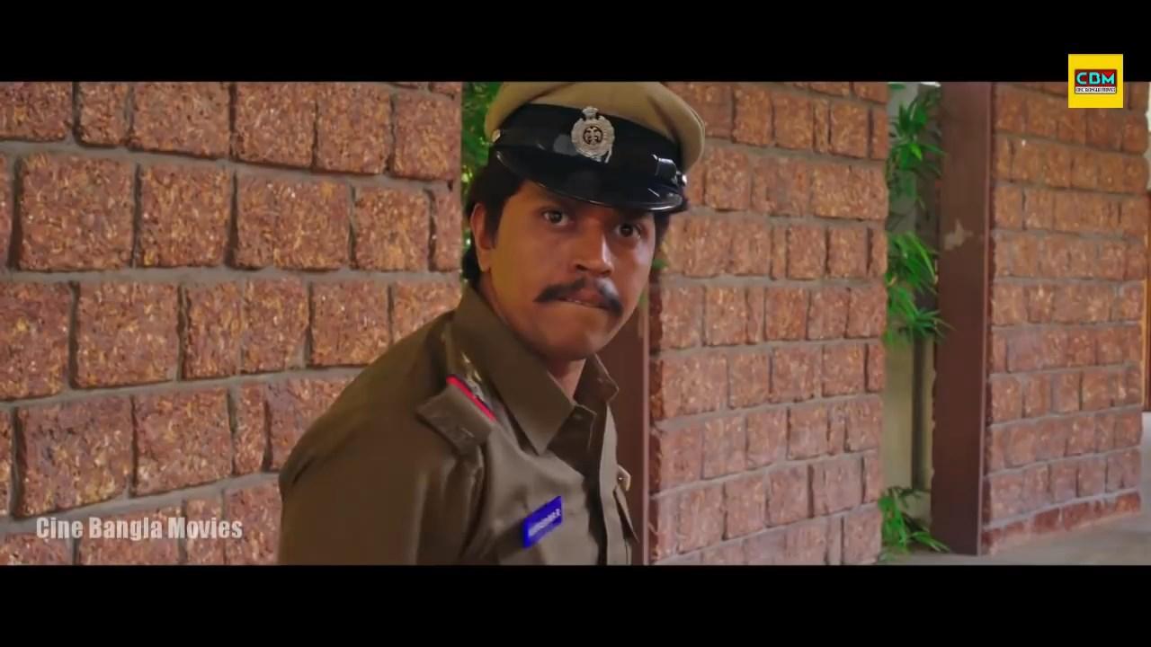 Basumbi 2021 Bangla Dubbed Movie.mp4 snapshot 01.19.27.295