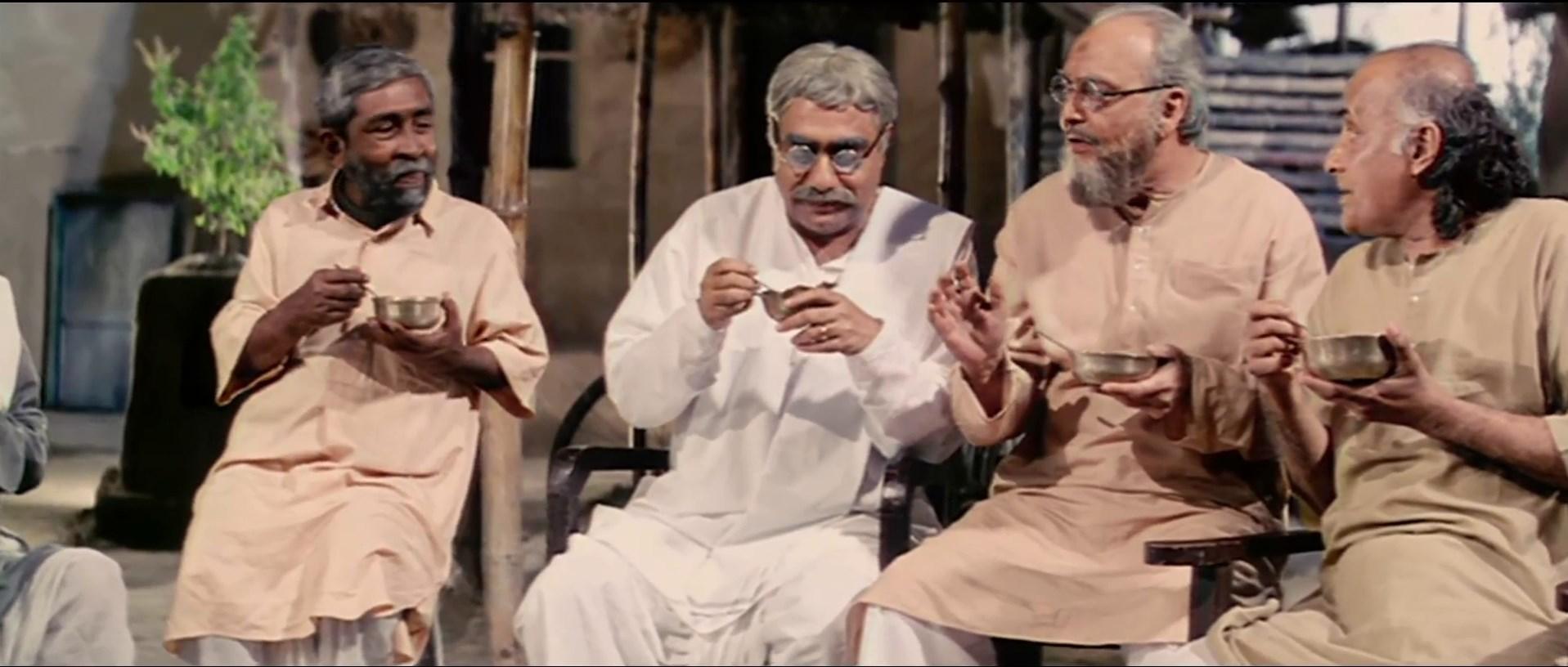 Bhalobasar Onek Naam (11)