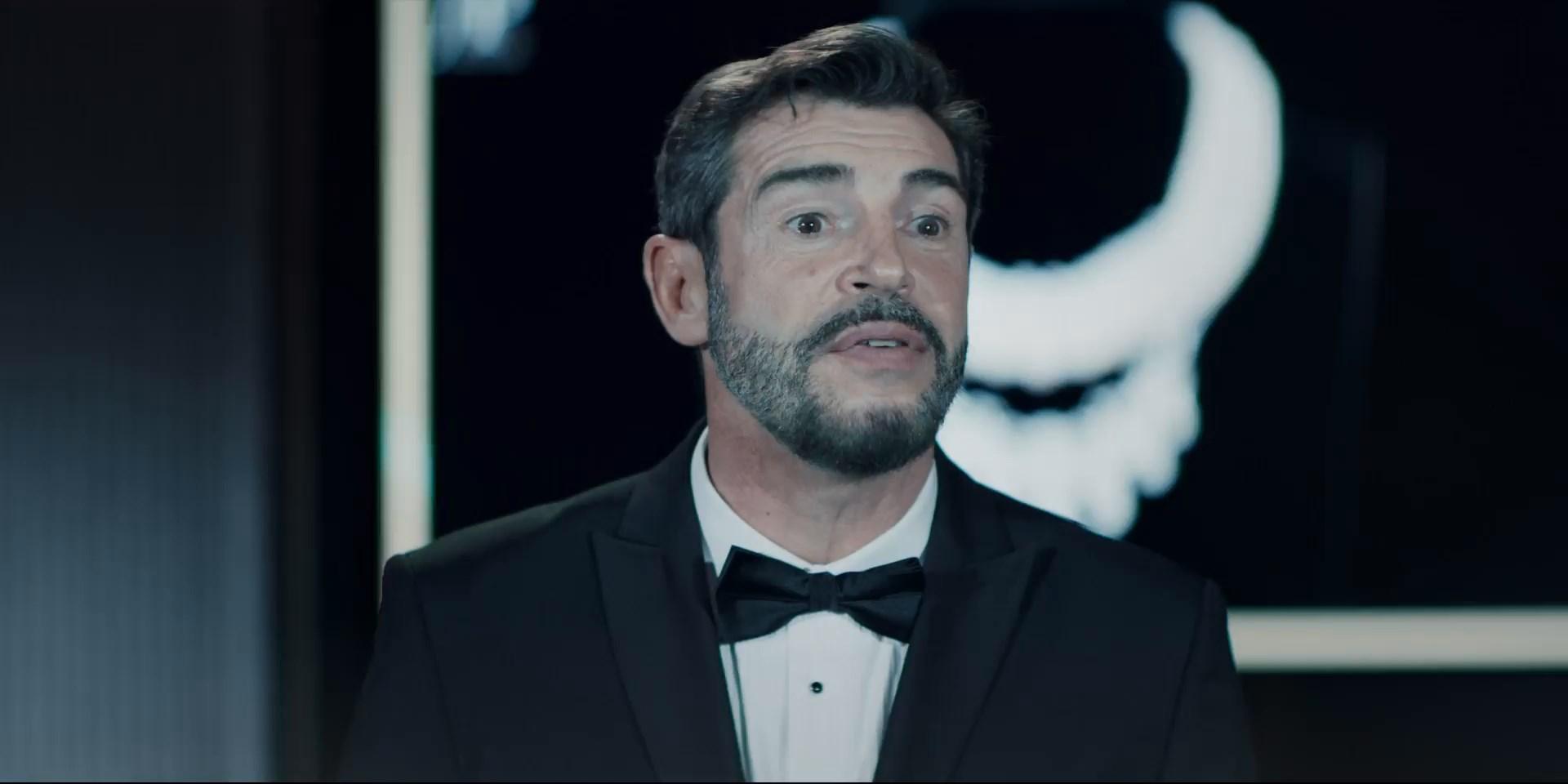 Lupin 2021 (3)