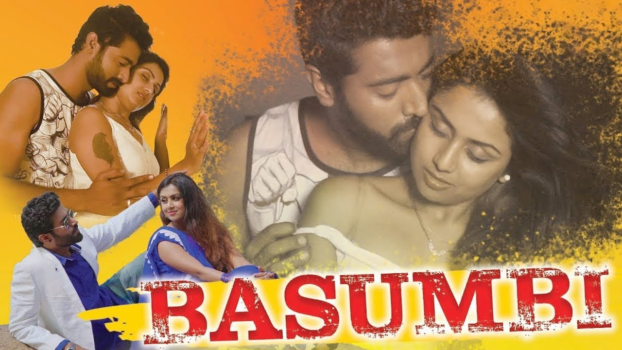 Basumbi 2021 Bangla Dubbed Movie 720p HDRip 850MB x264 AAC