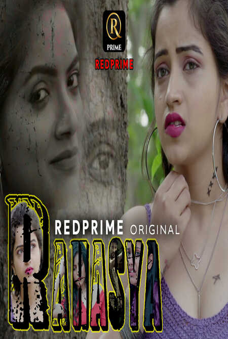 Rahasya S01 (E01-02) 2021 RedPrime Hindi Series WEB-DL x264