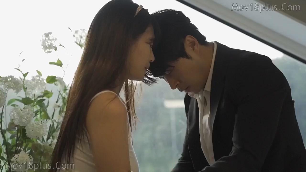 Advanced prostitute 2021 Korean Movie 720p HDRip.mp4 snapshot 00.23.15.791