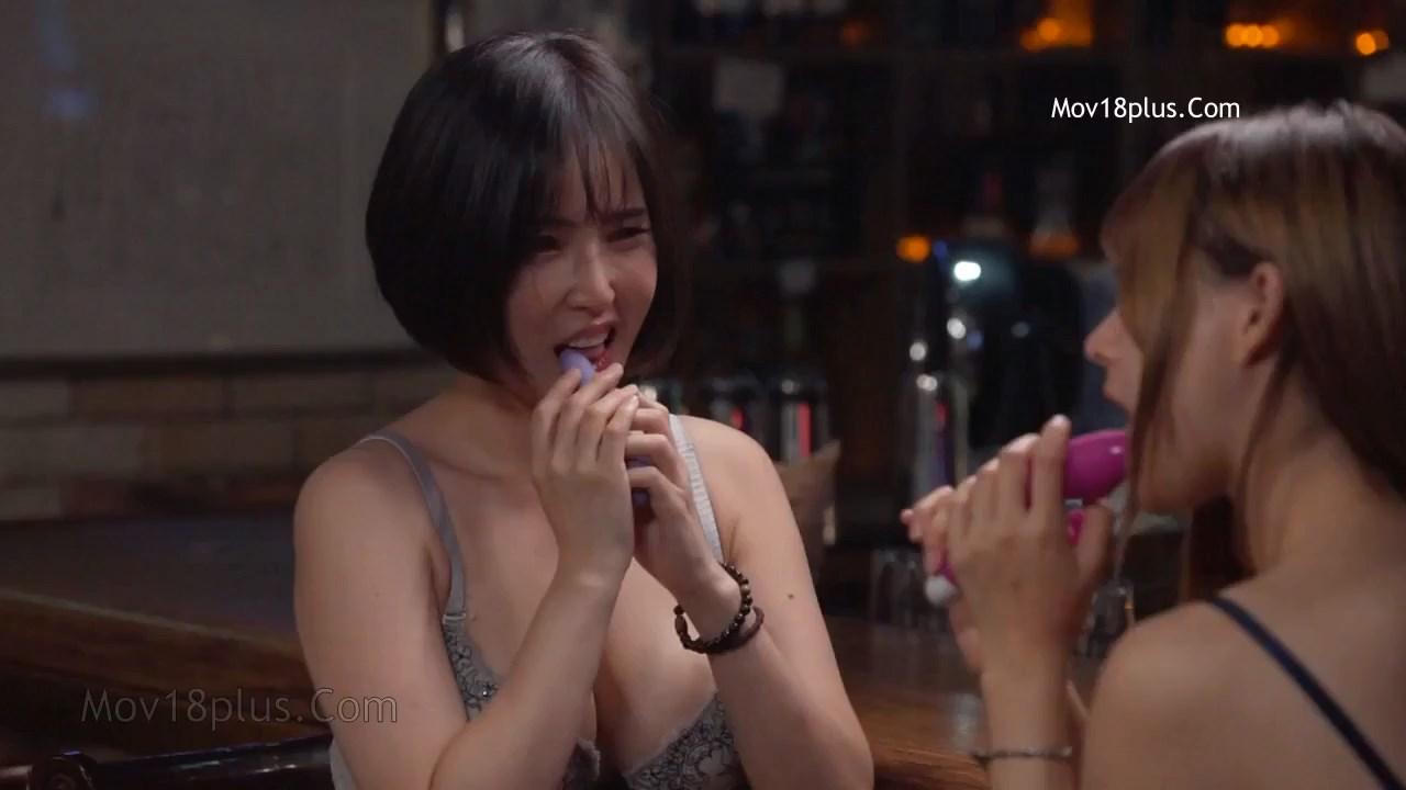 Bikini Bar Delicious Service 2020 Korean Movie 720p HDRip.mp4 snapshot 00.21.14.416