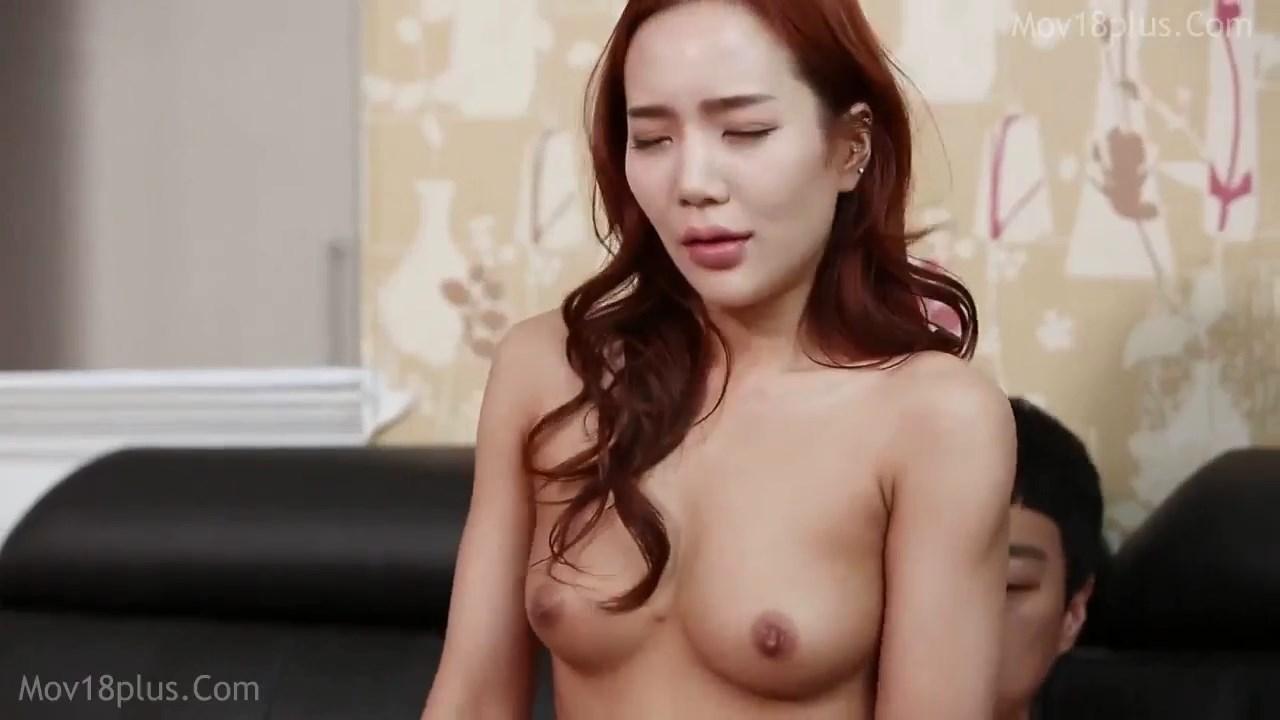 Exciting Pension 2021 Korean Movie 720p HDRip.mp4 snapshot 00.46.43.520