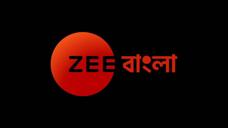 Zee Bangla All Serial Download 03 May 2021 Zip