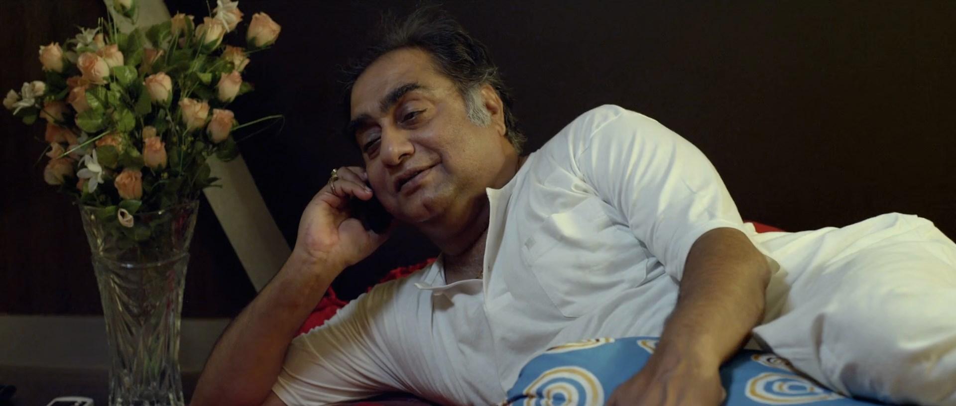 Dharasnan 2018 Bengali 1080P WEBRiP.mkv snapshot 00.21.27.668