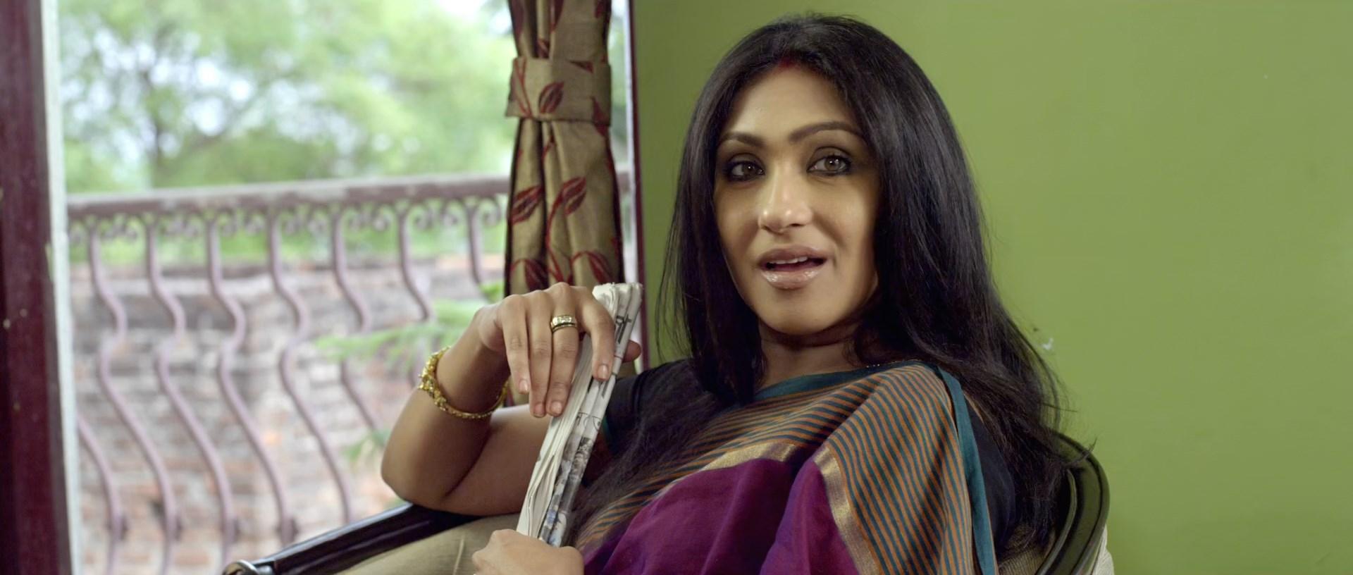 Dharasnan 2018 Bengali 1080P WEBRiP.mkv snapshot 00.29.42.010