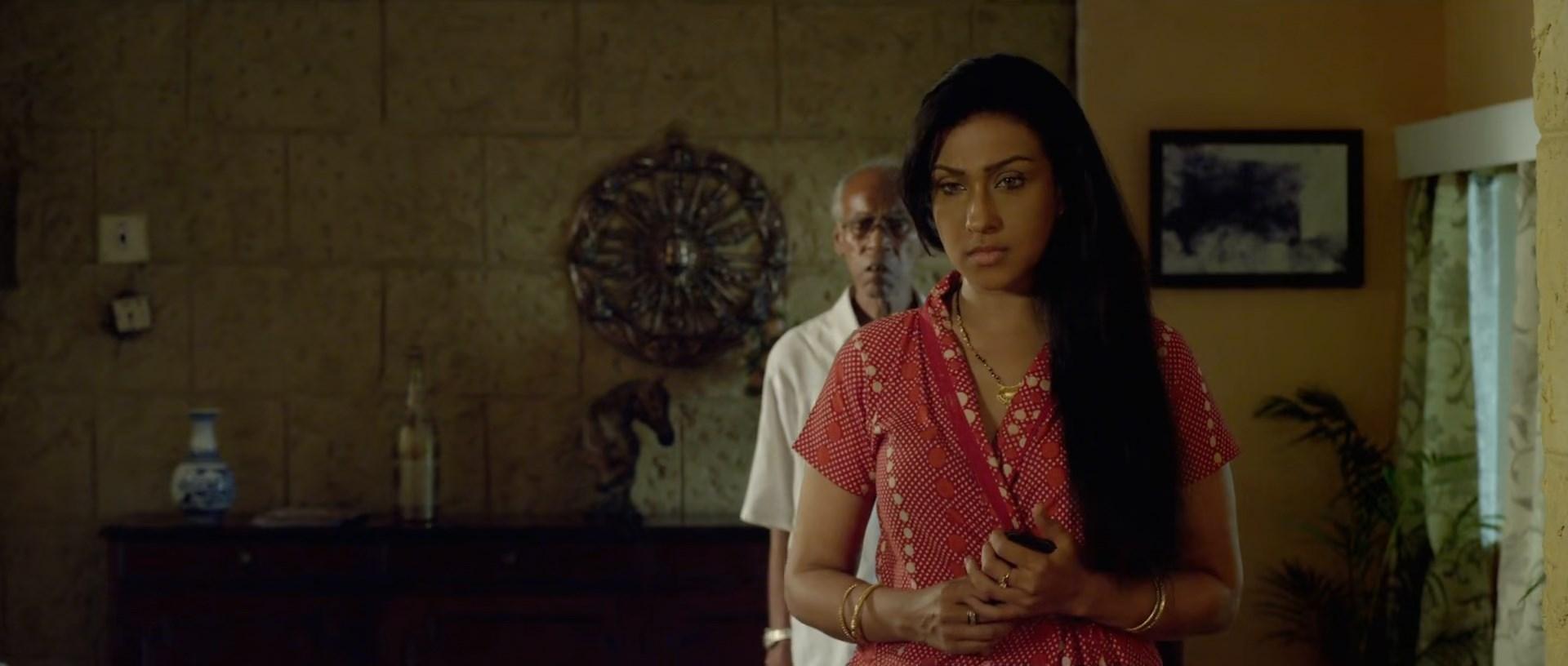 Dharasnan 2018 Bengali 1080P WEBRiP.mkv snapshot 02.05.33.213