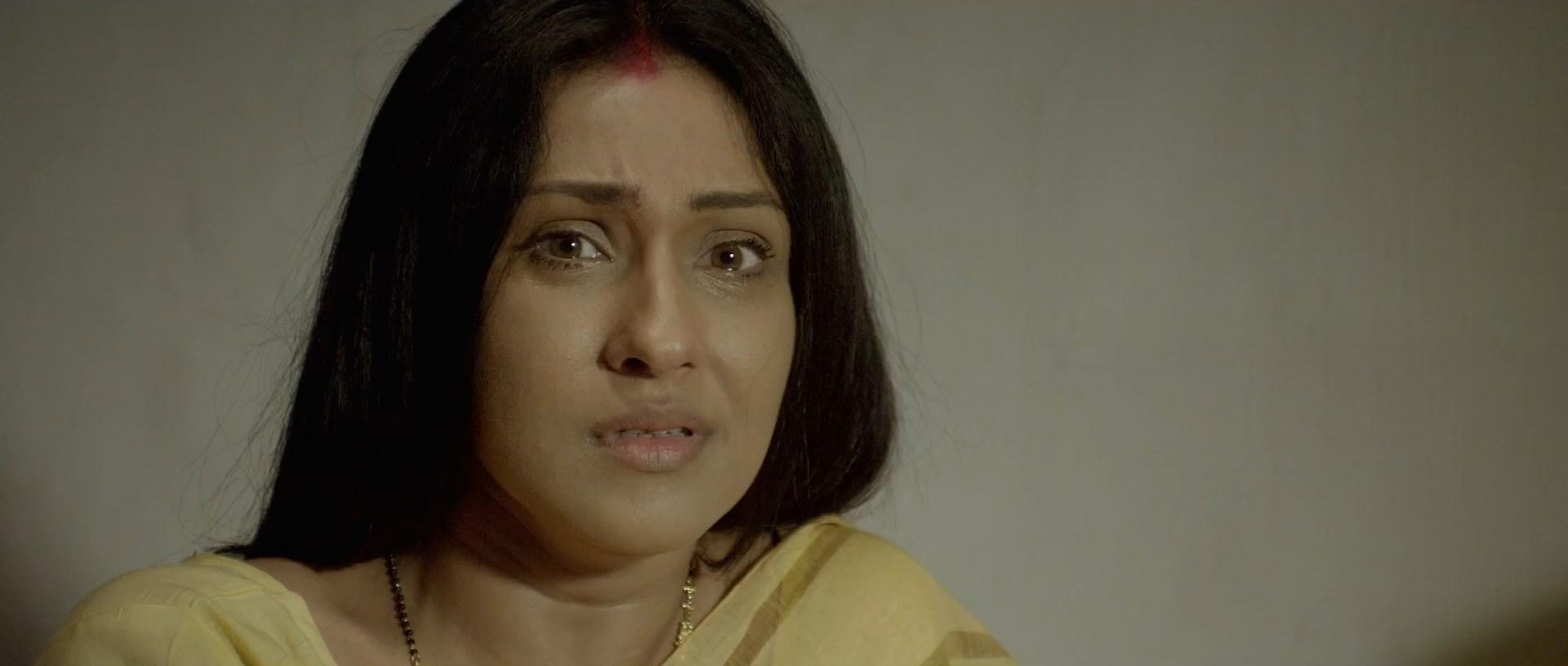 Dharasnan 2018 Bengali 1080P WEBRiP.mkv snapshot 02.18.34.786