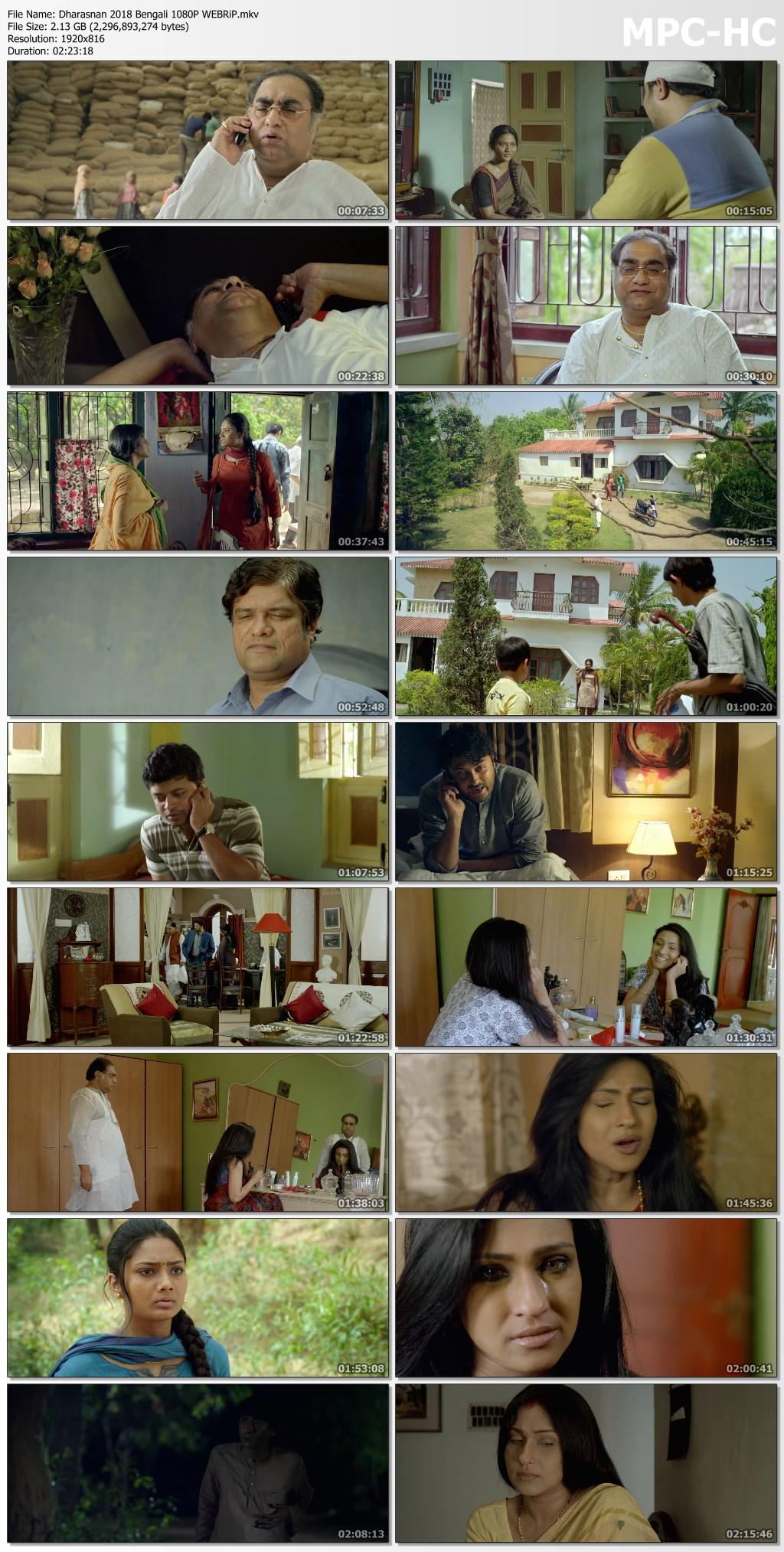 Dharasnan 2018 Bengali 1080P WEBRiP.mkv thumbs