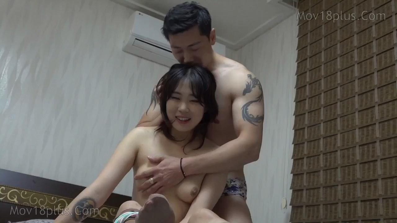 Girlfriend's taste 3 2021 Korean Movie 720p HDRip.mp4 snapshot 00.15.07.166