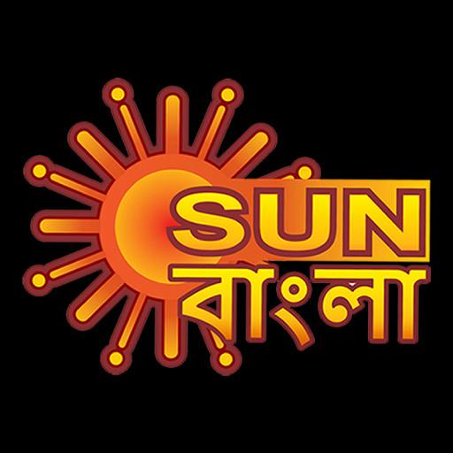 Sun Bangla All Serial Download 2nd May 2021 Zip
