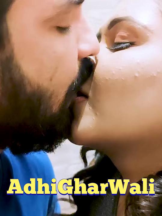 AdhigharWali 2021 Short Film 11UpMovies 720p | 480p WEB-DL x264