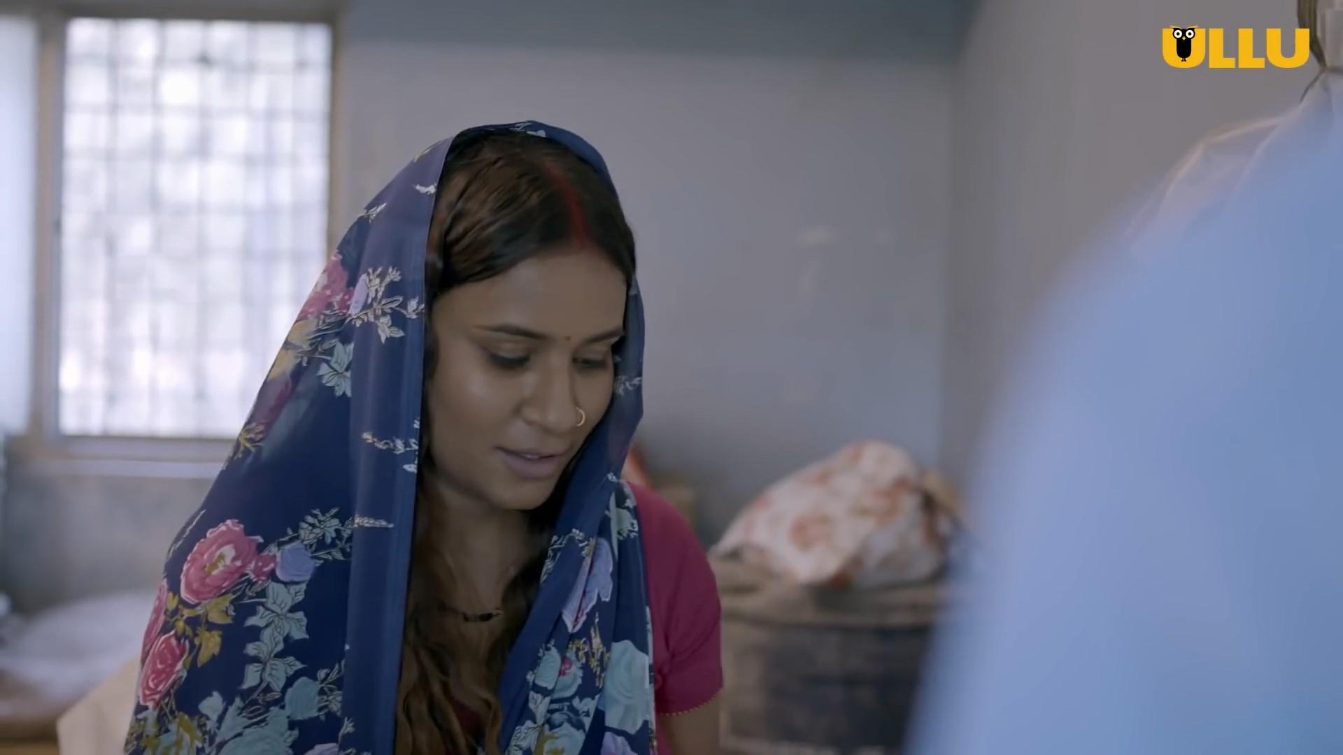Aate Ki Chakki (5)