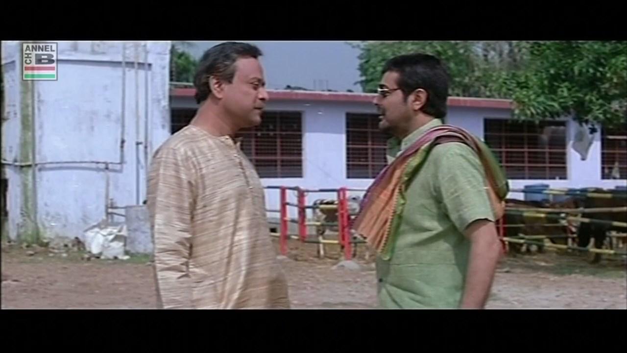 Rajkumar Bengali Full Movie Prasenjit.mp4 snapshot 00.41.24.960