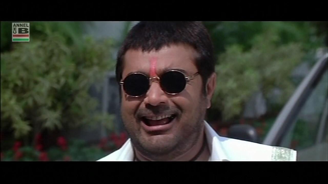 Rajkumar Bengali Full Movie Prasenjit.mp4 snapshot 00.47.41.920
