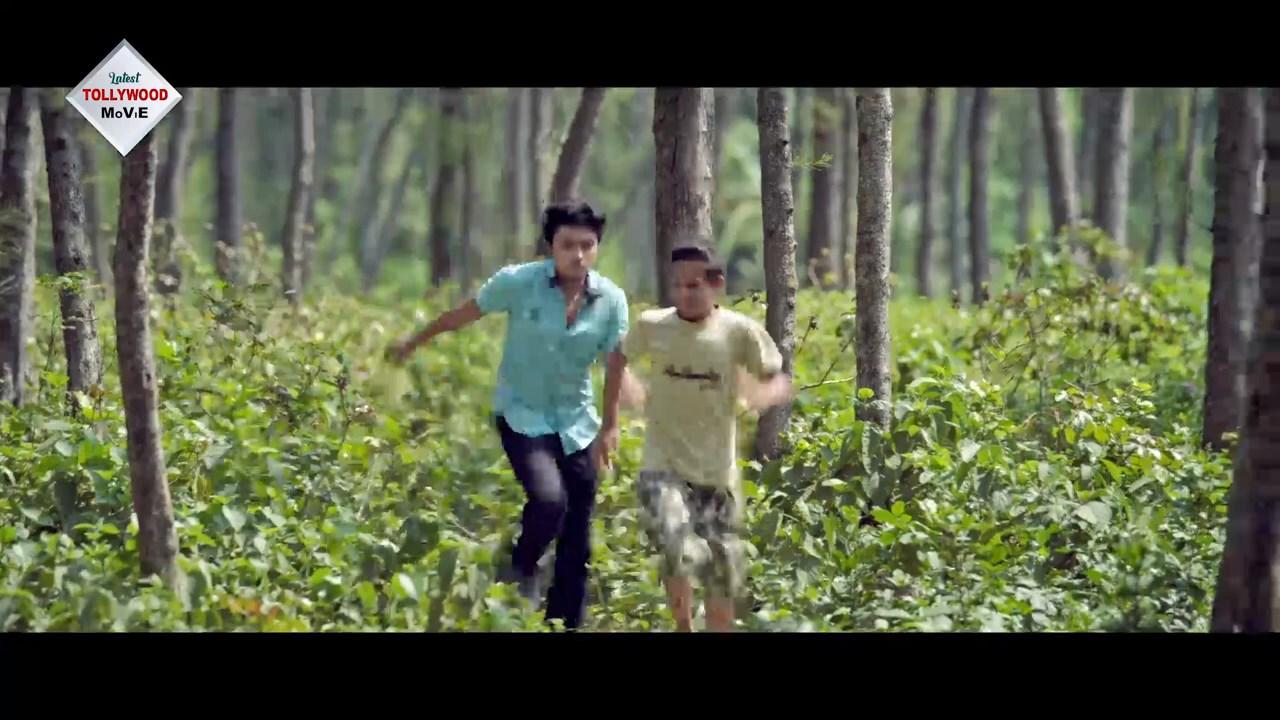 Vhanu 2021 Bengali Movie.mp4 snapshot 00.21.54.400