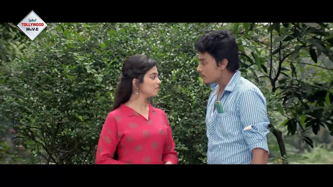 Vhanu 2021 Bengali Movie.mp4 snapshot 00.28.46.080