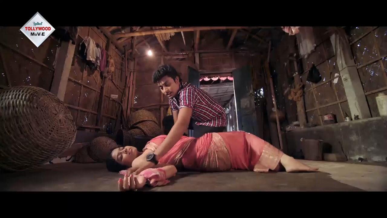 Vhanu 2021 Bengali Movie.mp4 snapshot 00.35.47.680