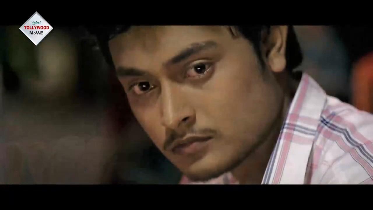 Vhanu 2021 Bengali Movie.mp4 snapshot 00.40.06.587