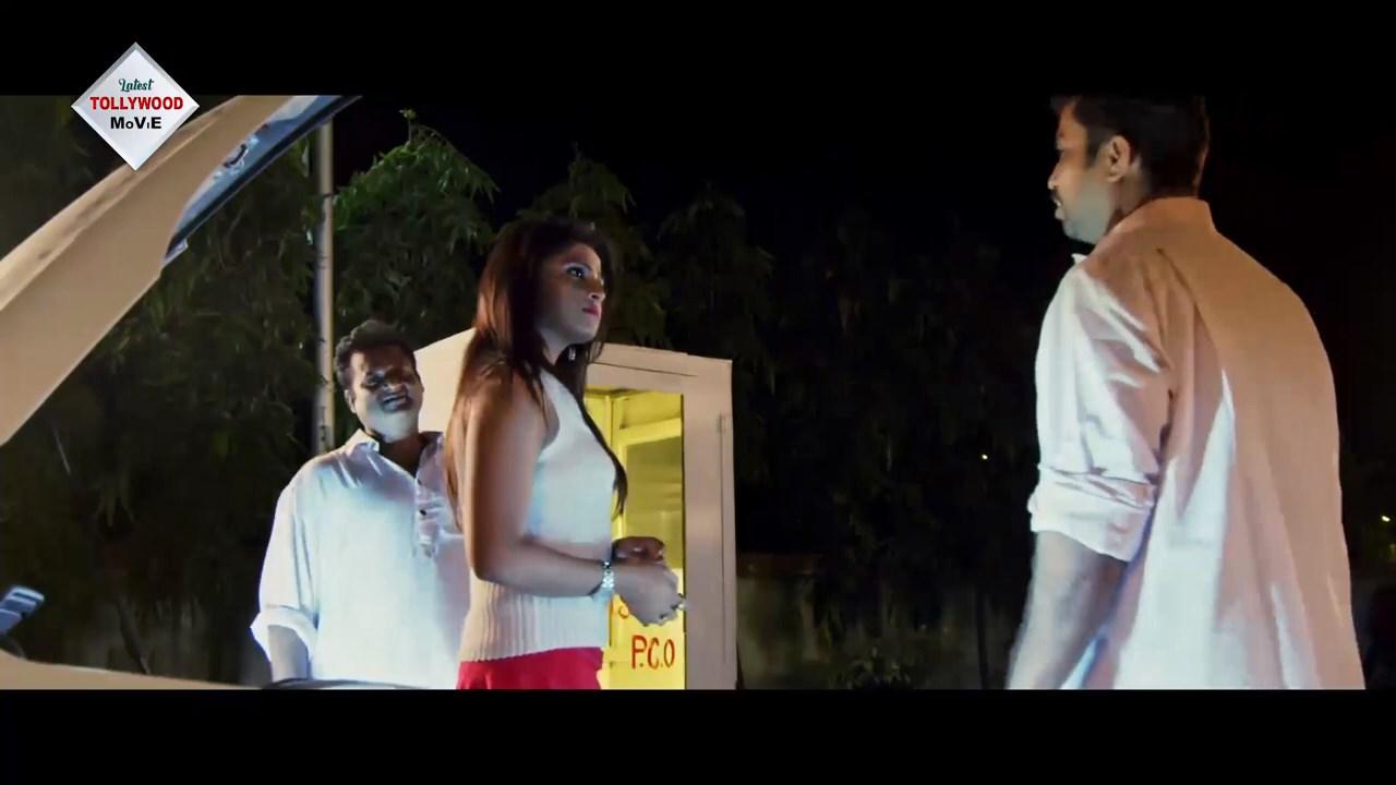 Vhanu 2021 Bengali Movie.mp4 snapshot 00.48.11.680