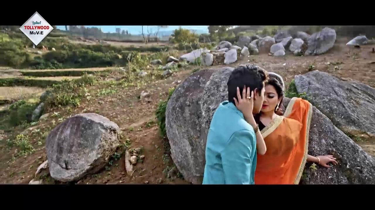 Vhanu 2021 Bengali Movie.mp4 snapshot 00.56.47.520