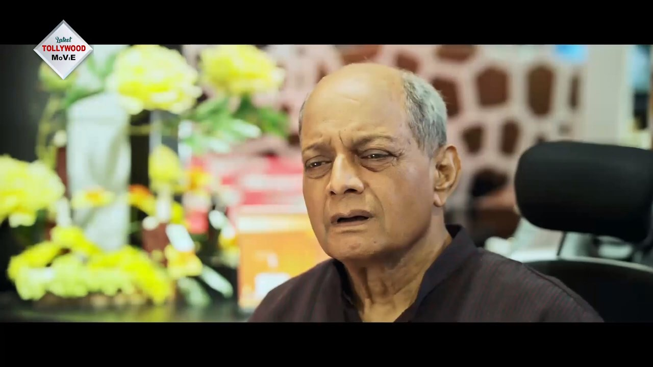 Vhanu 2021 Bengali Movie.mp4 snapshot 01.04.04.000
