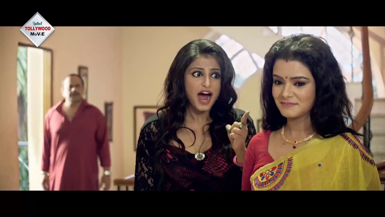 Vhanu 2021 Bengali Movie.mp4 snapshot 01.44.14.560