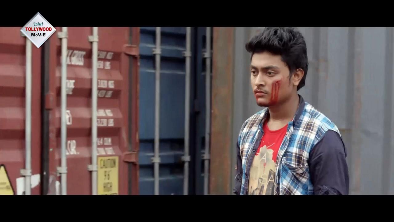 Vhanu 2021 Bengali Movie.mp4 snapshot 02.03.55.040